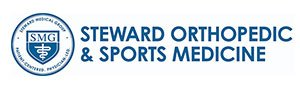Steward Orthopedic & Sports Medicine Center